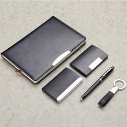 http://www.mllipin.com/高档套装笔名片盒 三件套礼品笔记本套装
