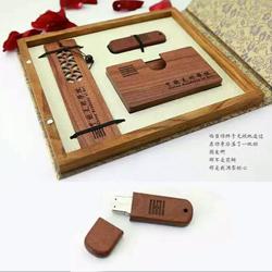 http://www.mllipin.com/《中国美术学院》文化商务三件套装 激光刻字