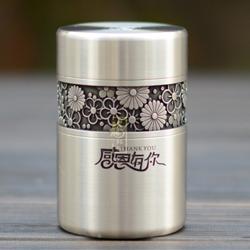http://www.mllipin.com/锡器锡罐感恩有你 茶叶罐