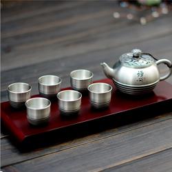 http://www.mllipin.com/禅心纯锡茶具套装