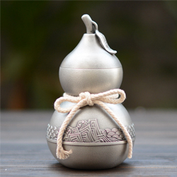 http://www.mllipin.com/福如海纯锡 茶叶罐