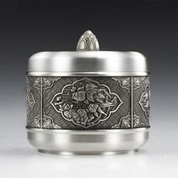 http://www.mllipin.com/ 马来西亚纯锡茶叶罐 富余纯锡茶叶罐