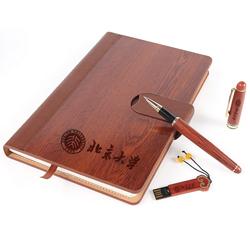 http://www.mllipin.com/高档红木套装笔记本 笔记本 签字笔 书签 U盘商务套装