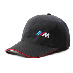 http://www.mllipin.com/宝马汽车棒球帽广告帽鸭舌帽遮阳帽活动帽子 定制LOGO