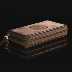 中国织锦纳米 随身包 中国文化礼品 送老外礼品