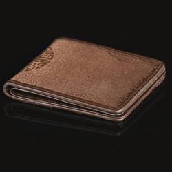 织锦纳米 短银包 中国文化礼品 出国礼品 送老外礼品