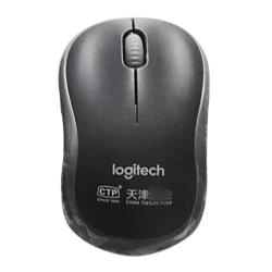 http://www.mllipin.com/罗技无线鼠标 企业定制LOGO