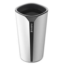 Moikit麦开智能水杯Cuptime2 蓝牙4.0创意健康水杯 可定制企业LOGO