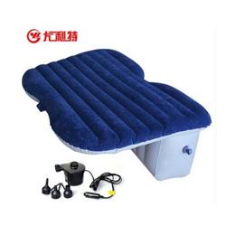 http://www.mllipin.com/尤利特车载充气床汽车礼品活动抽奖礼品会议礼品