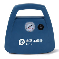 http://www.mllipin.com/尤利特迷你车载充气泵汽车礼品保险公司活动抽奖礼品展会礼品