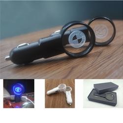 http://www.mllipin.com/水晶车充双USB输出展会礼品商务活动纪念礼品 定制企业LOGO