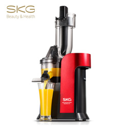 http://www.mllipin.com/SKG原汁机 家用多功能水果汁机大口径低速原汁机 年会奖品 员工福利礼品