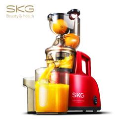 http://www.mllipin.com/SKG A8榨汁机家用原汁机全自动慢速多功能 年会抽奖礼品
