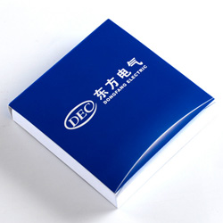 http://www.mllipin.com/创意广告N次贴  便利贴 便签本设计定制 企业展会礼品 活动宣传礼品 个性礼品定制