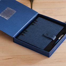 http://www.mllipin.com/商务笔记本签字笔两件套商务套装商务会议礼品定制LOGO年会礼品定制