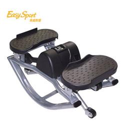 易威斯堡燃脂踏步机新穎創新多功能健身器材健身運動禮品年會活動紀念禮品抽獎禮品定制