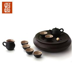 http://www.mllipin.com/台湾陆宝茶具 能量尊爵茶礼 整套茶组高档商务礼品茶具送客户 企业礼品定制公司
