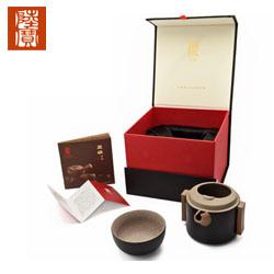 http://www.mllipin.com/台湾陆宝茶具 如意随手泡旅行茶组 一壶一杯 商务礼品中国风礼品公司送客户