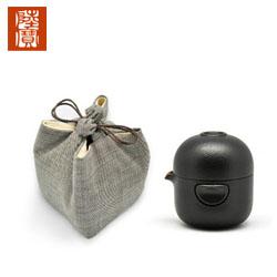 http://www.mllipin.com/台湾陆宝转意随手泡 170ml一壶一杯旅行茶组客户随访礼品商务礼品公司定制礼品