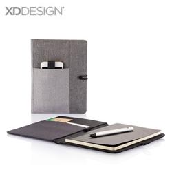 http://www.mllipin.com/Kyoto 手机移动办公笔记本套装商务礼品送客户随手礼伴手礼品公司