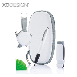 http://www.mllipin.com/Tega手机多媒体三件套装手机工具旅行礼盒套装商务礼品套装