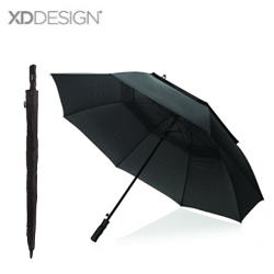 http://www.mllipin.com/Swiss Peak 多功能工具套装 创意商务礼品展会礼品送客户礼品公司