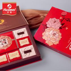 http://www.mllipin.com/华美感恩月吉祥福贵月饼礼盒高档中秋福利礼品送客户礼品公司