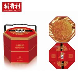 http://www.mllipin.com/稻香村大团圆月饼礼盒高档中秋福利礼品送客户礼品公司