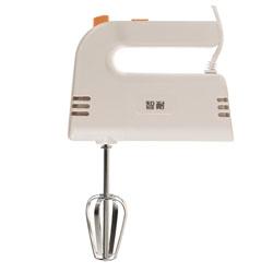 http://www.mllipin.com/智耐打蛋器电动手持式家用小型迷你打奶油机烘焙机企业礼品定制