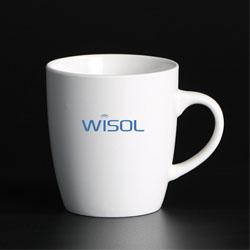 http://www.mllipin.com/陶瓷杯定制员工生日礼品展会促销礼品促销礼品伴手礼定制LOGO