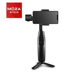 魔爪MOZAMini-MI手持云台稳定器视频直播无线充电高档创意礼品定制
