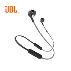 http://www.mllipin.com/JBL TUNE205BT无线蓝牙 运动耳机商务礼品定制展会礼品定做LOGO