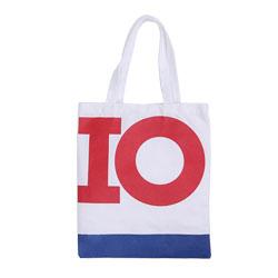 http://www.mllipin.com/帆布袋环保袋棉布袋定制LOGO展会礼品商务伴手礼品会议礼品定制LOGO