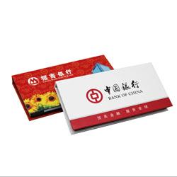 新款 记事便签本礼品套装定制便签盒展会礼品商务拜访礼品定制LOGO