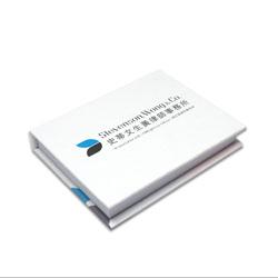http://www.mllipin.com/创意组合式PET便利贴 颁奖纪念开业典礼记事贴展会礼品商务伴手礼定制