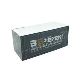 http://www.mllipin.com/长方形便签纸纸砖 集装箱便签纸定制商务礼品展会礼品定做