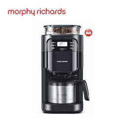 摩飞全自动美式咖啡机1028 会议抽奖礼品会员积分礼品定制