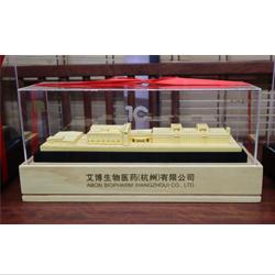 http://www.mllipin.com/绒沙金周年庆典礼品定制建筑模型工艺礼品定制LOGO产品模型定制