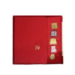 http://www.mllipin.com/仁义礼智信手账笔记本书签礼盒套装中国风礼品商务礼品送老外礼品定制