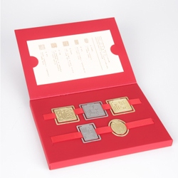 http://www.mllipin.com/仁义礼智信中国风书签文化礼品中国风商务礼品送客户礼品定制