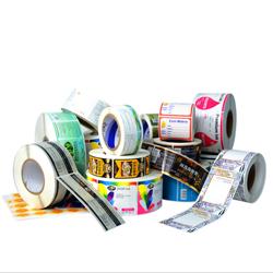 http://www.mllipin.com/不干胶标签印刷透明卷筒PVC彩色不干胶定做印刷企业物料企业宣传产品定做