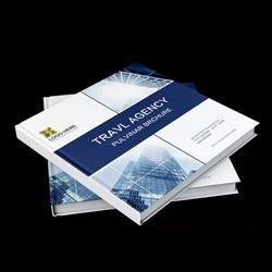 http://www.mllipin.com/精装画册企业画册公司宣传册设计印刷成册企业物料展会宣传物料制作