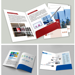 http://www.mllipin.com/A4企业广告封套文件夹合同书封皮定制印刷定做企业物料宣传资料印刷