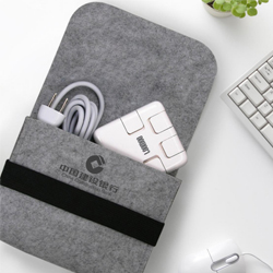 http://www.mllipin.com/便携数码充电三件套装企业商务礼品客户拜访礼品定制LOGO
