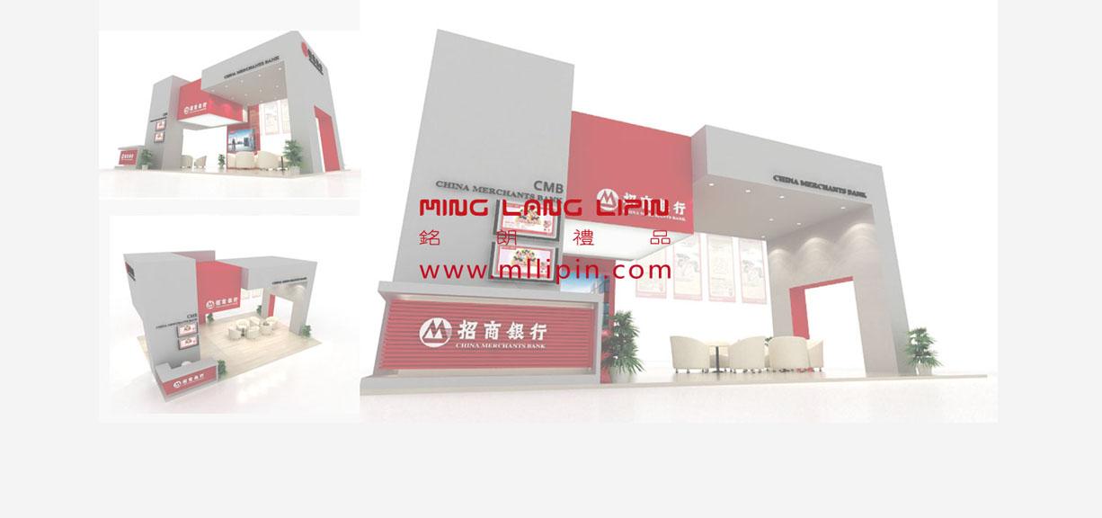 http://www.mllipin.com/upload/project/image/20160913/42a500c5a5f10efa1bc61e853d698002.jpg